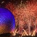 A salute to all Independence Day fireworks displays, but mostly Epcot's 🇺🇸 by Mark Willard Photography