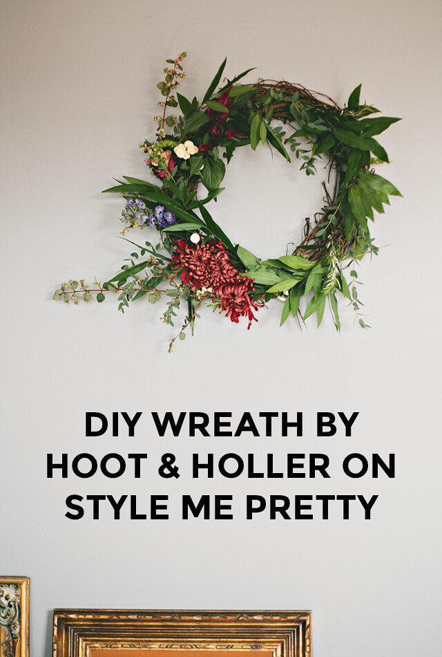 DIY-Wreath-on-SMP