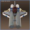 LEGBA VIC VIPER (02)