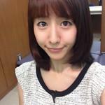 在京キー局で社内外から嫌われている女子アナウンサーを芸能ライターが実名暴露!?