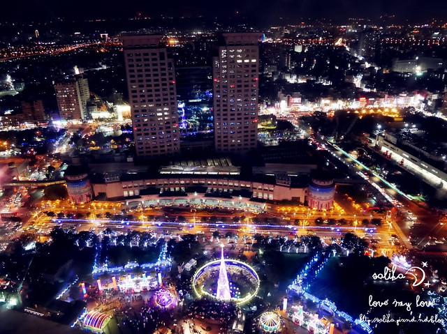 新北市政府觀景台夜景地點 (8)