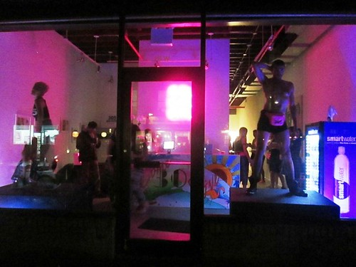 305 Fitness Flagship Studio Opening (1)