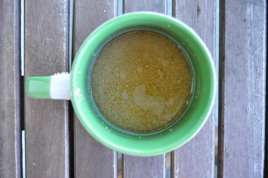mug-7