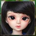 http://sakuradragonhearth.blogspot.com.es/2014/08/profile-lila.html