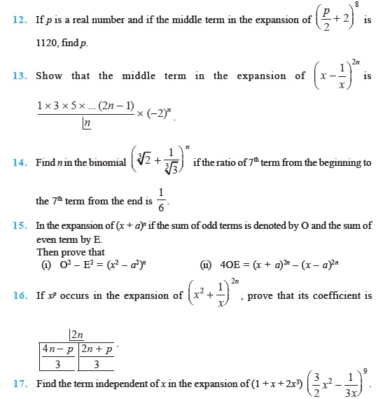 math investment choices Math questions and answers from chegg math can be a difficult subject for many students, but luckily we're here to help our math question and answer board features hundreds of math experts waiting to provide answers to your questions.