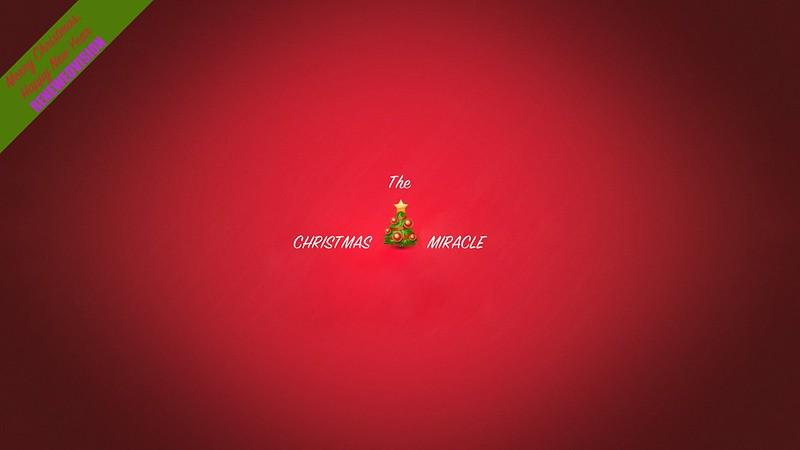 minimal-christmas-wallpapers_31860_1920x1080
