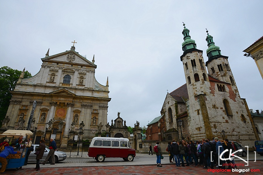 Poland_015