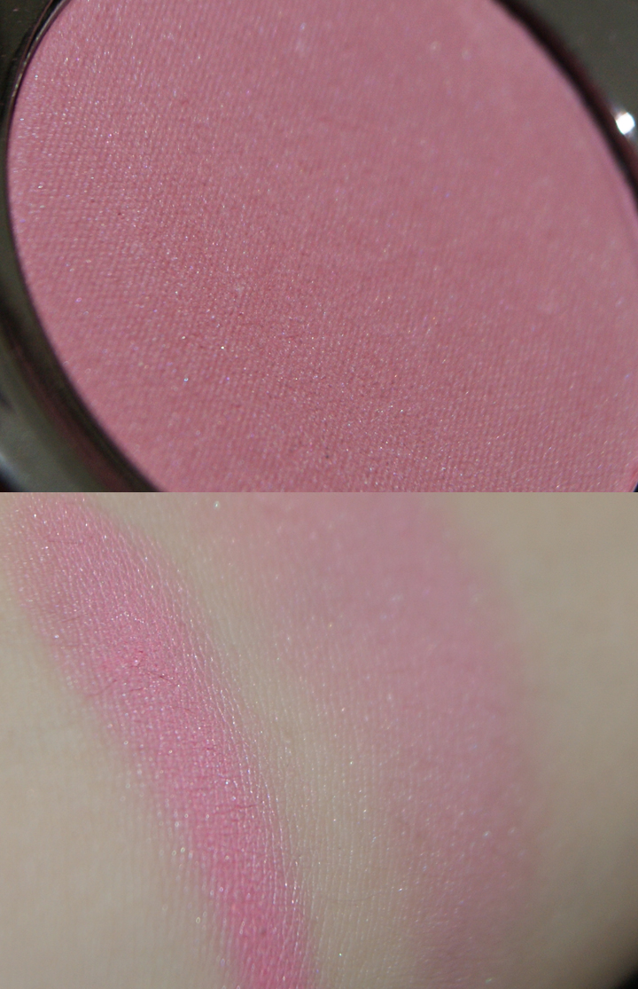 blush makeup geek head over heels 005