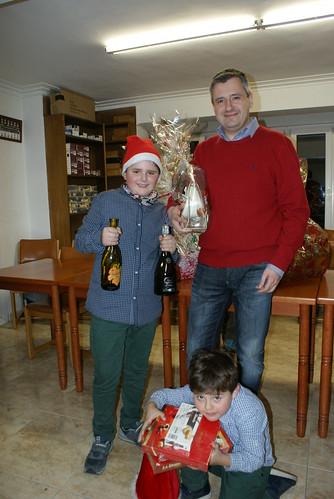 20141213_Rapides Nadal CEA_30