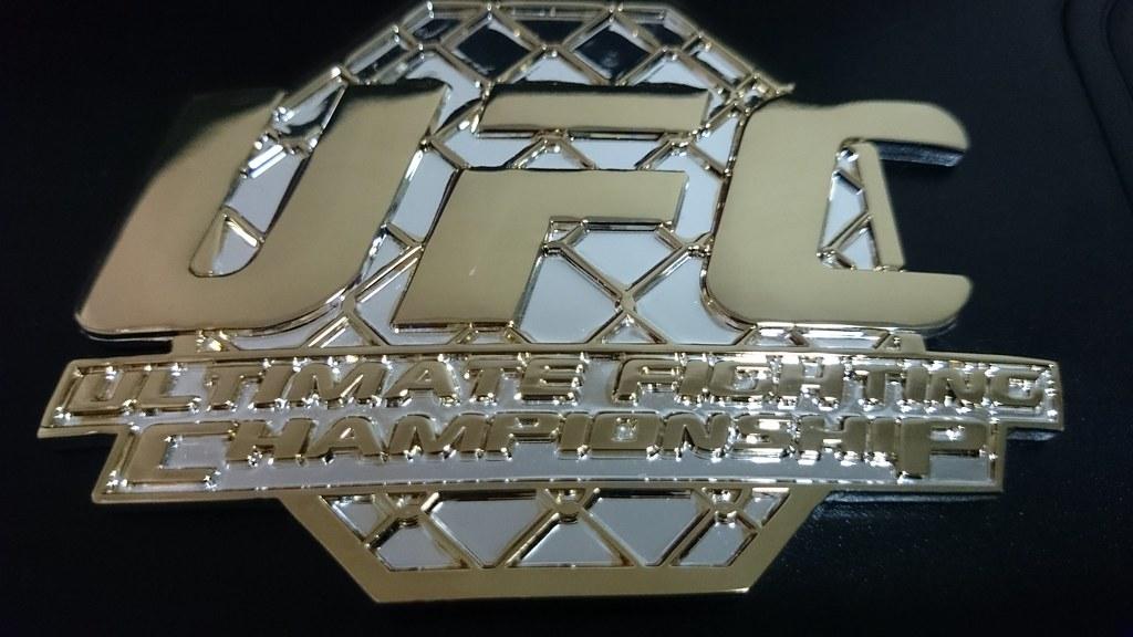 Cheap Mma Ufc Championship Belts | CINEMAS 93