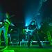 Opeth @ Huxleys, Berlin - 26.10.2014
