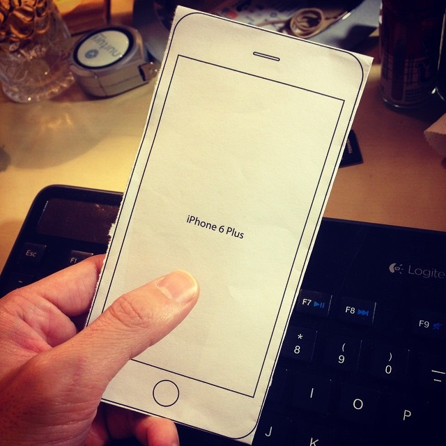 decide-buy-iphone6plus