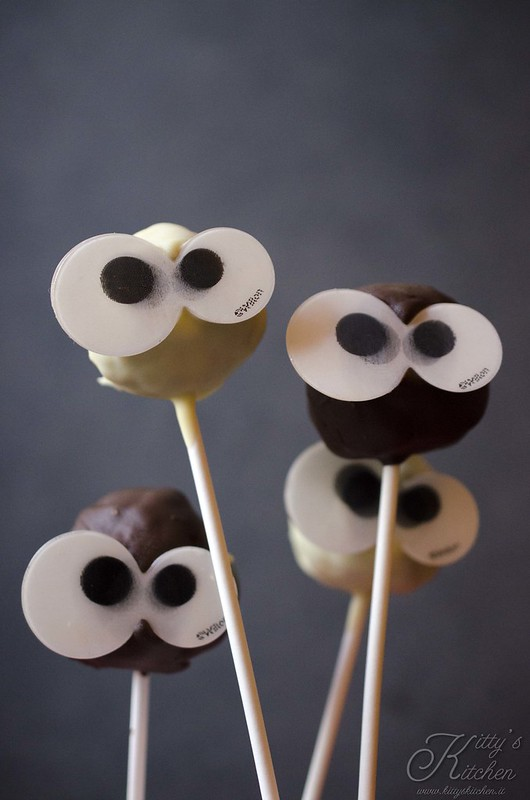 cake pops halloween_4757