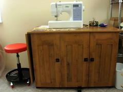 SewingCabinetClosed