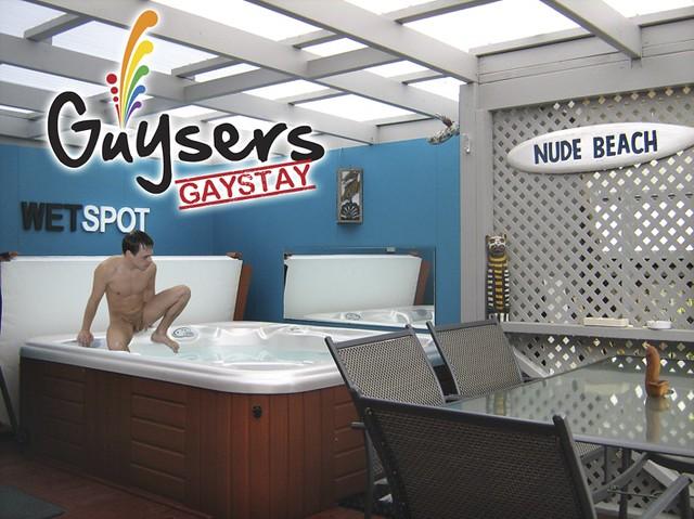 guysers-spa
