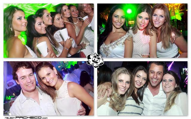 noite branca 01 2011