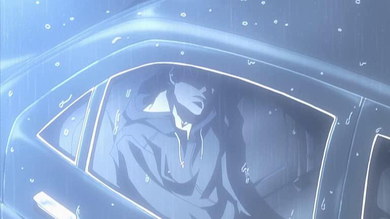 Wild Adaptor OVA 1 (29)