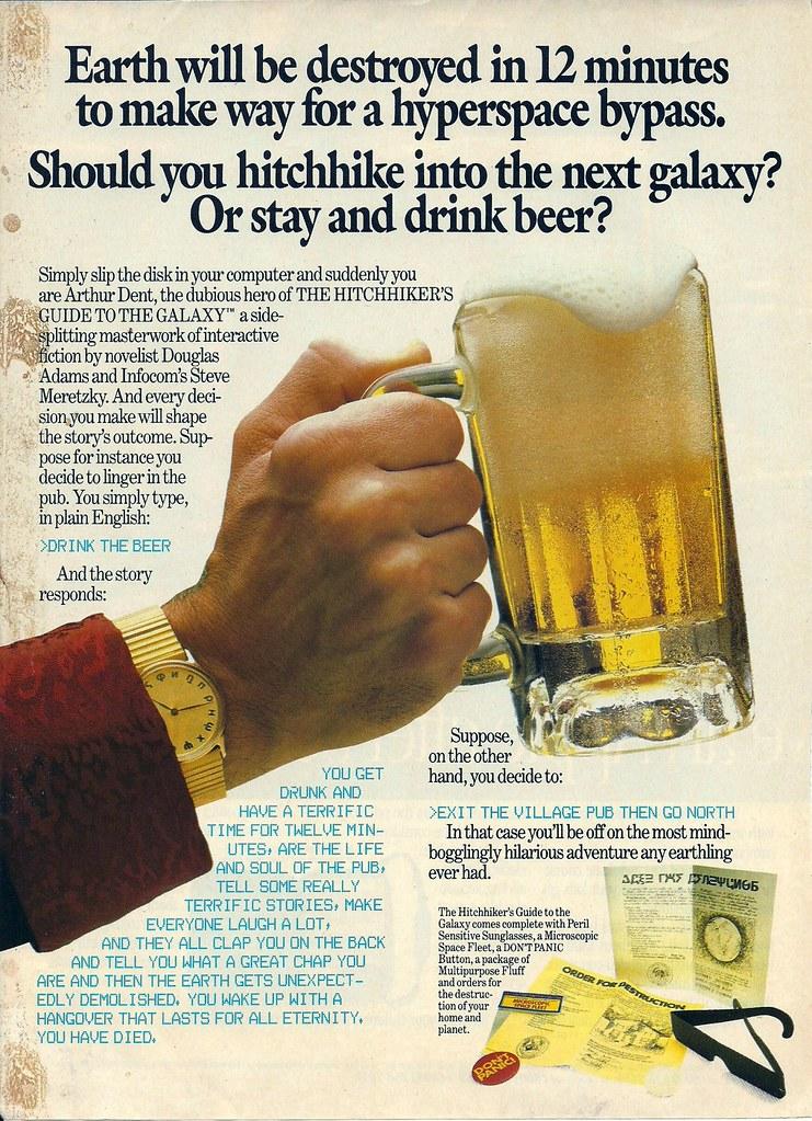 Hitchhikers-vido-1985-1