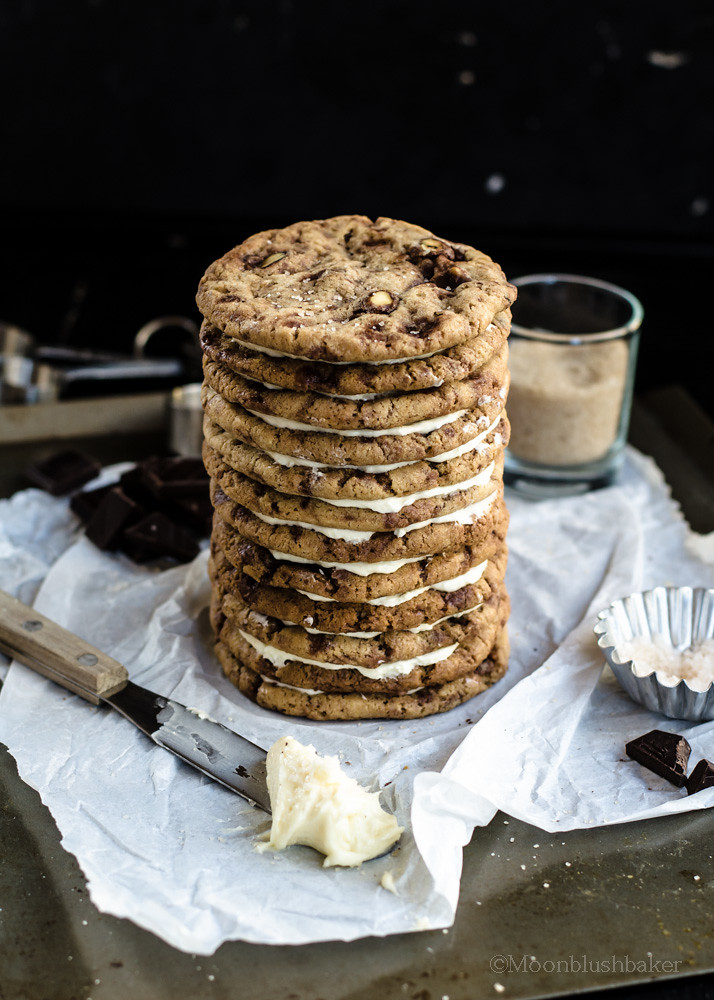cookie layer cake (3 of 1)