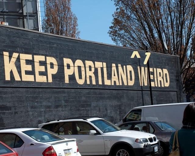 Portland1Done