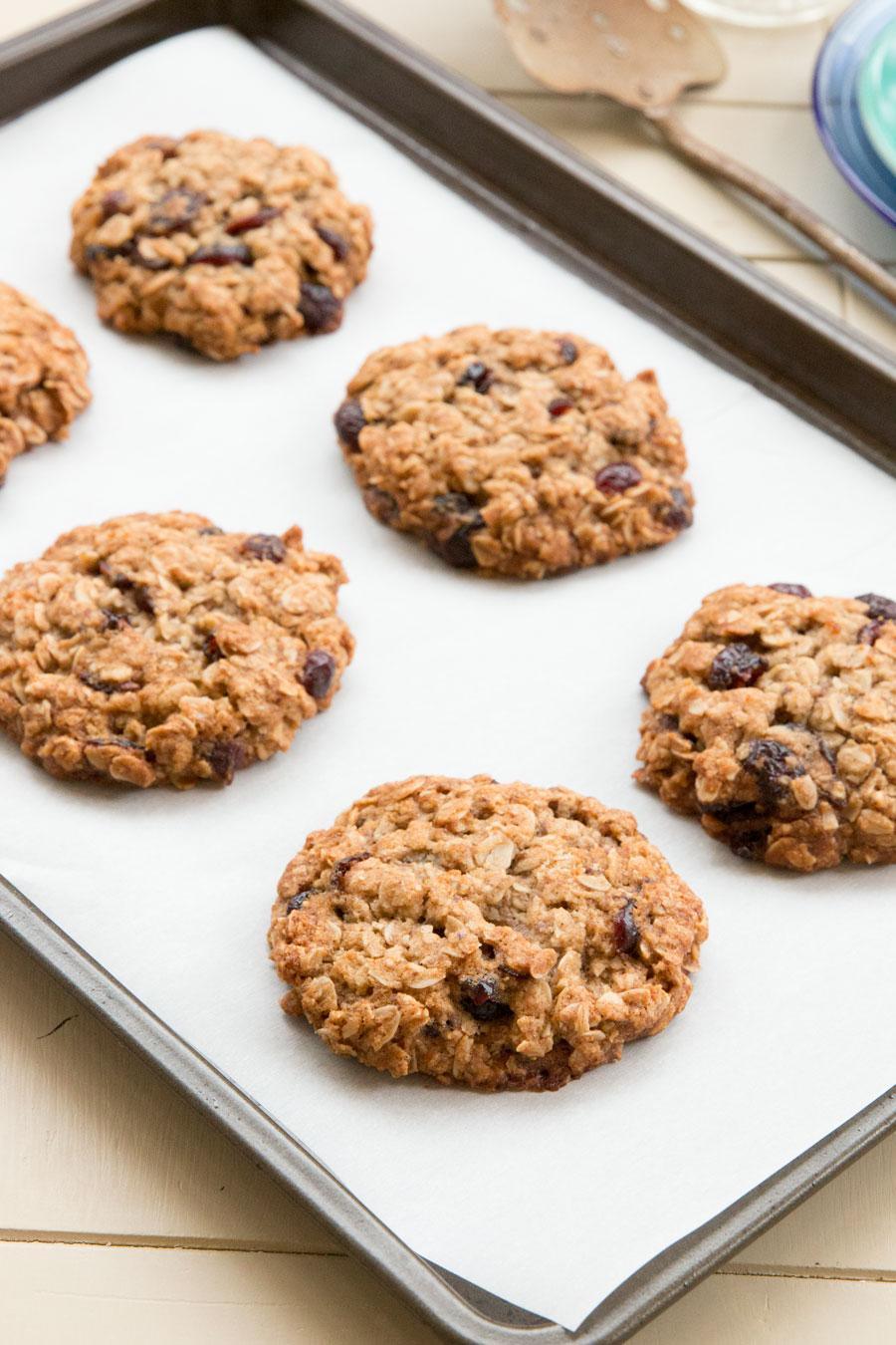 rtdbrowning-oatmealcookies-03