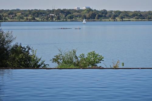 Dallas Arboretum-Oct. 2014-09