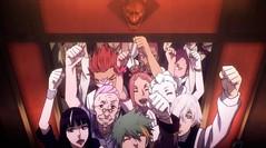 Death Parade OP - 08