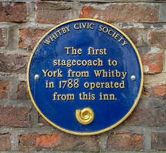 Photo of Blue plaque № 12687