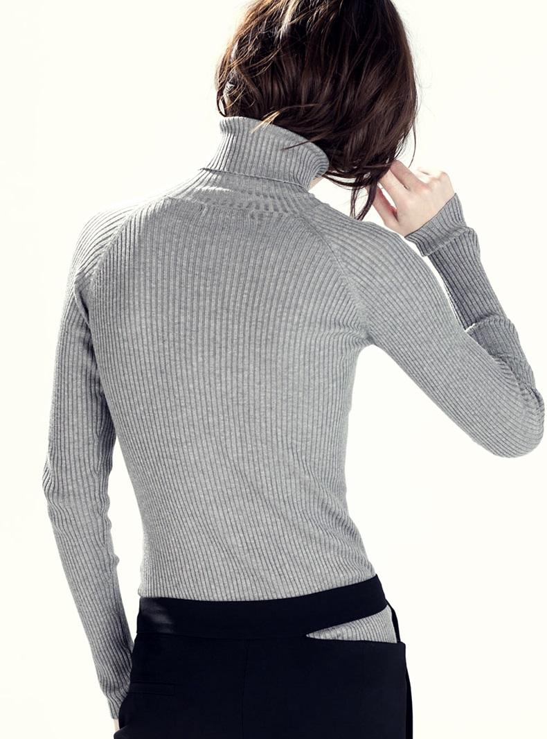 shopping_turtleneck_sweater