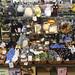 Ghibli dans les magasins