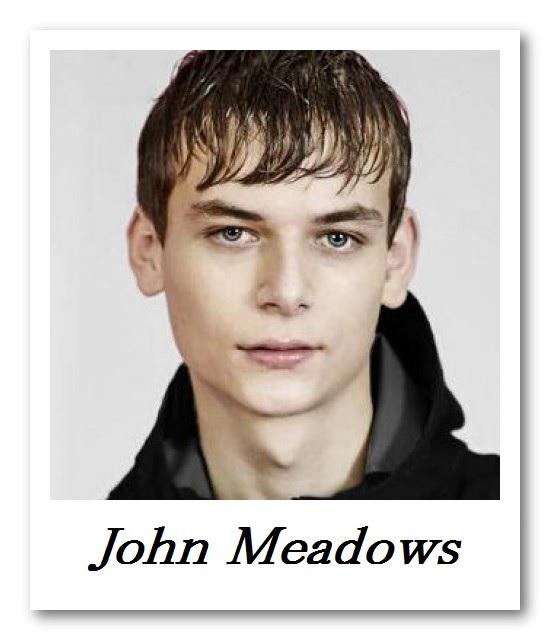 ACTIVA_John Meadows
