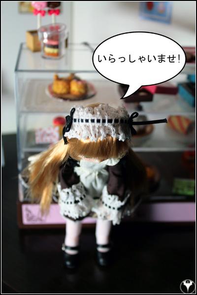 [Azone Lil'Fairy] Bienvenue au Maid Café ~~ 15692386448_66e27febf9_o