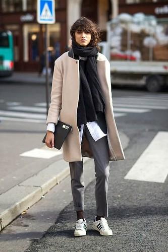 paris_fashion_week_street_style_aw14_4