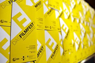 Das Filmfest 2014
