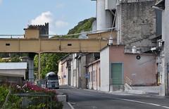 2013 Frankrijk 0333 Cruas