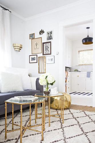 gold-coffee-table-morrocan-rug-1