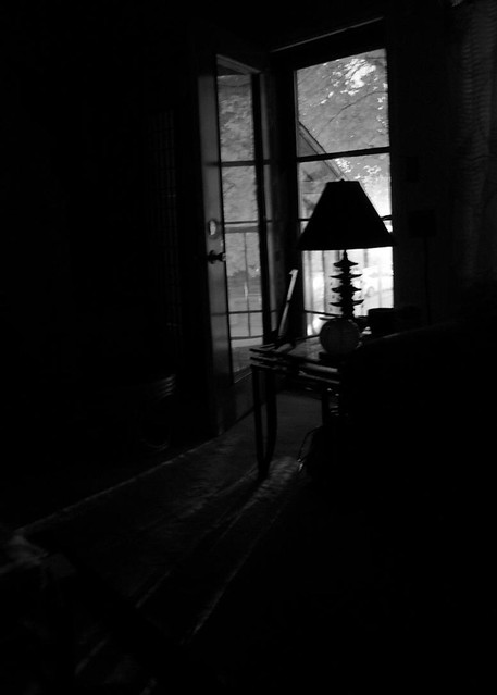 LampBW