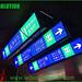 Metro Display (20)
