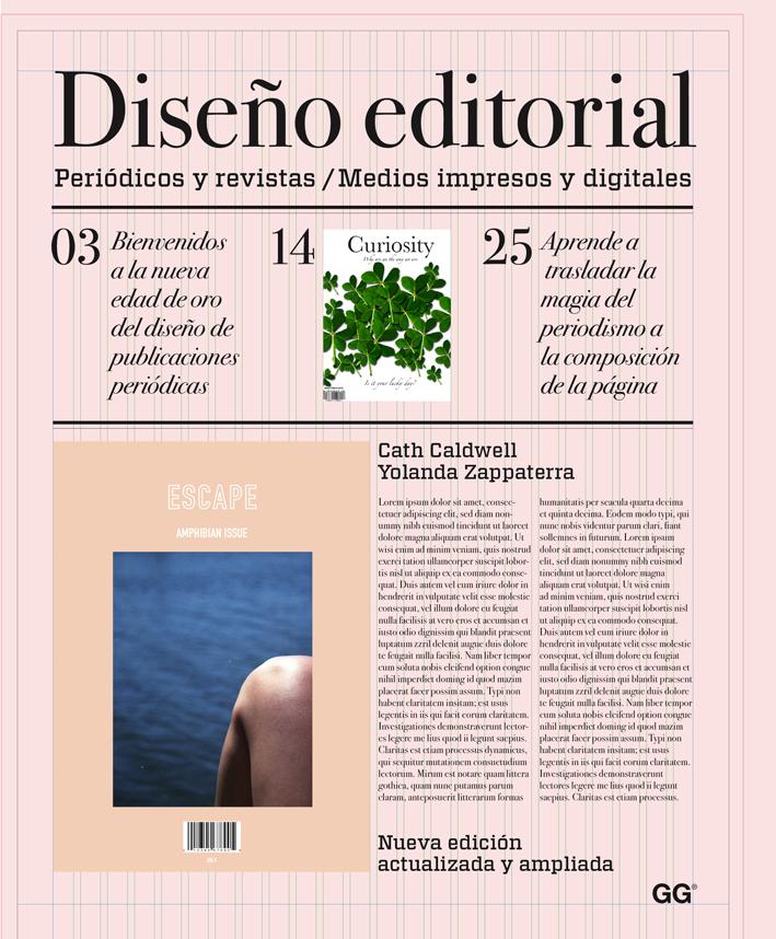diseño_editorial