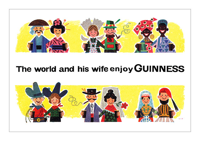 guinness-world-and-his-wife