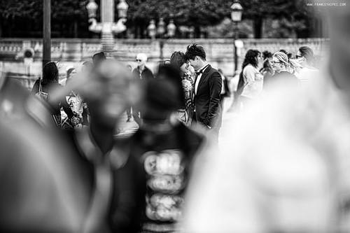 高雄婚紗推薦_高雄法國台北_海外拍婚紗_國外拍婚紗_法國巴黎_景點 (13)