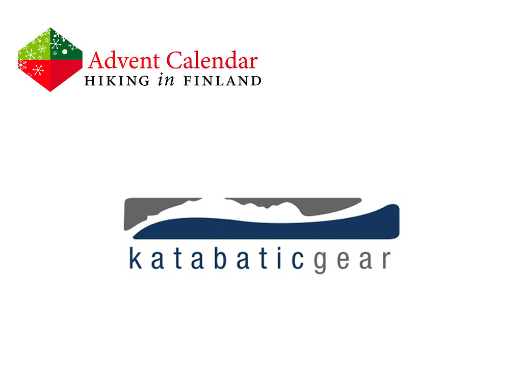 Katabatic-Gear-Logo