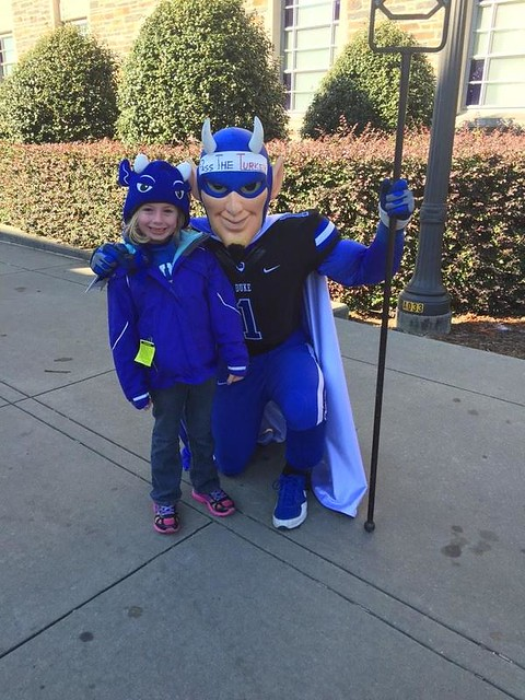 E and Blue Devil 2