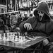 Chess Killer by BautistaNY