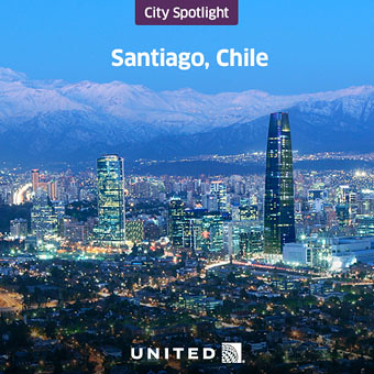 United Santiago de Chile (United)