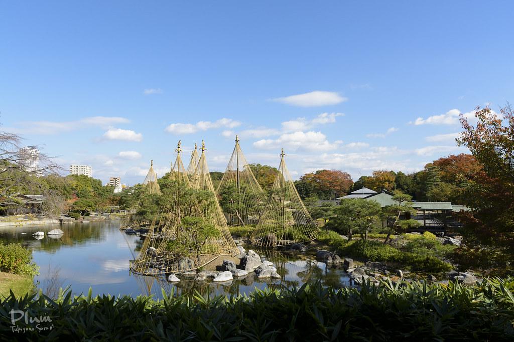 Shirotori Garden-22