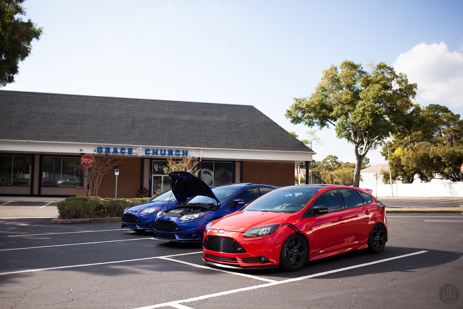 central florida st meet up 4 rivers smokehouse in longwood on