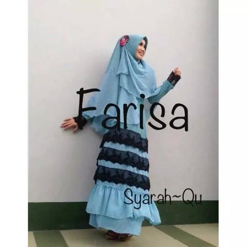 Maharani Intan Collection SMS : 0857 420 41 402 / PIN : 27665F20 www.facebook.com/maharaniku.intan  #online  #onlineshop  #boutiques  #elegant  #hijaber  #muslimfashion  #muslimah  #fashion  #akhwat  #gamis  #facebook  #dress  #jual #mode  #modis #instafa