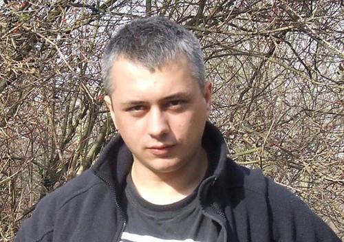 Храпаченко11