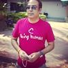 #travel #rayong #rayongtrip #thailand @travelkanuman @bangkokscoop @hotelsdealscom @the_mad_duckling @travelkanuman